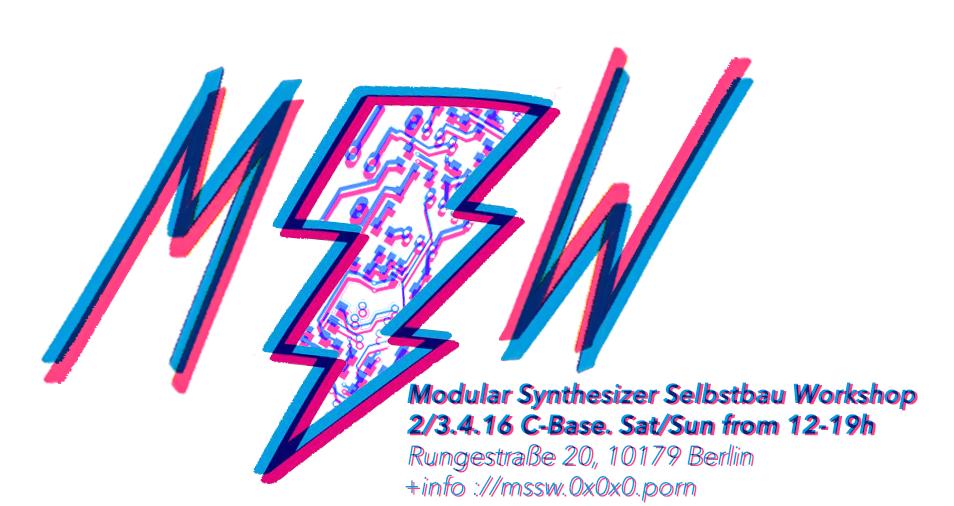 MSSW_BERLIN_LOGER